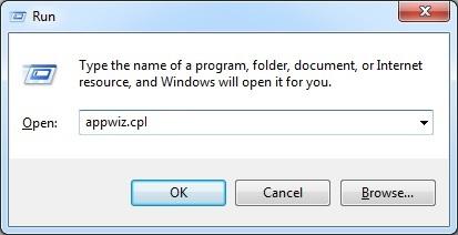 appwiz-cpl