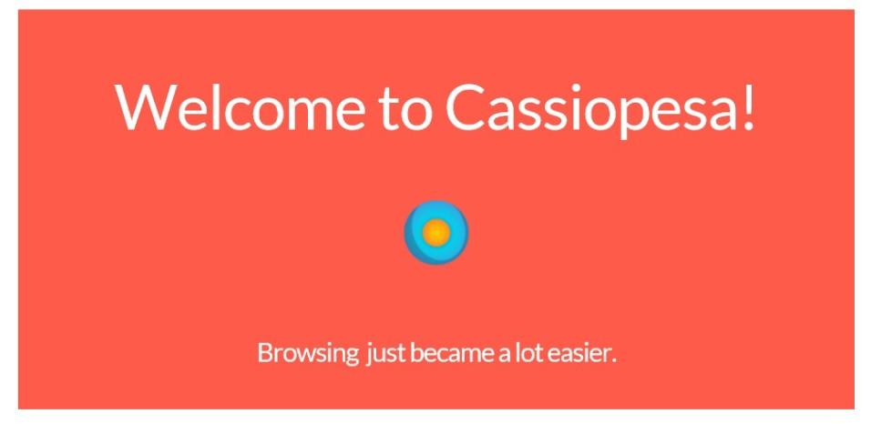 remove-cassiopesa-com