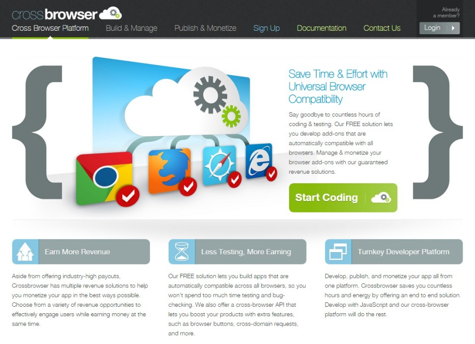 remove-crossbrowser