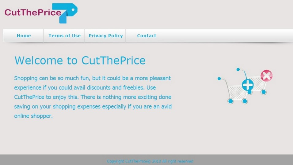 remove-cuttheprice