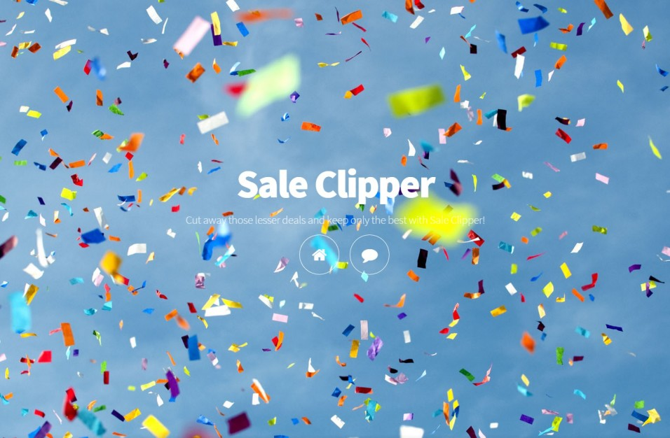 remove-sale-clipper