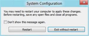 system-configuration-restart