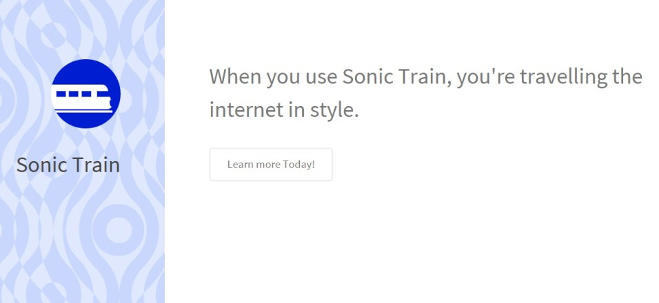 ads-by-sonic-train