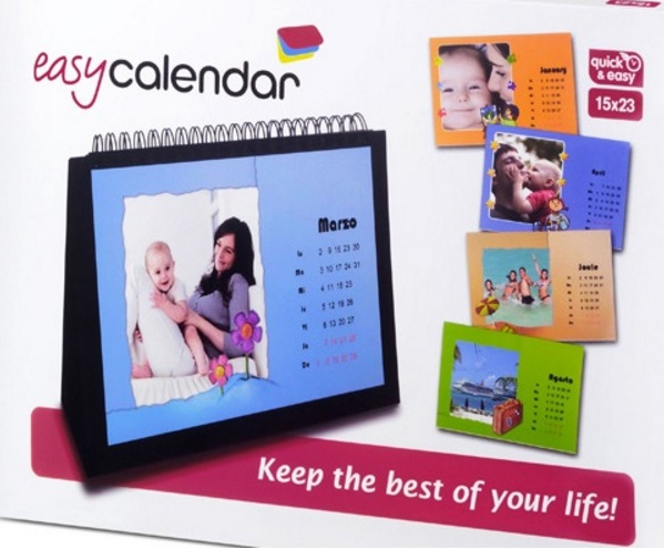 remove-easy-calendar