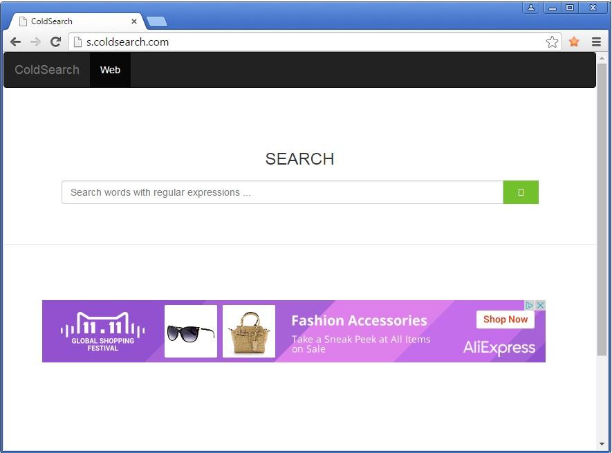 remove-s-coldsearch-com