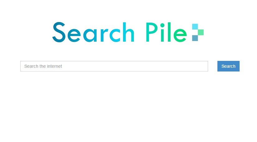 remove-search-pile