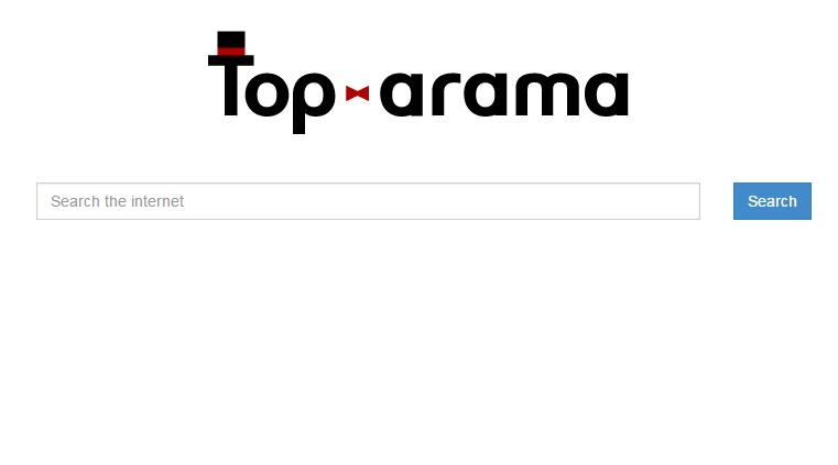 remove-search-top-arama-com