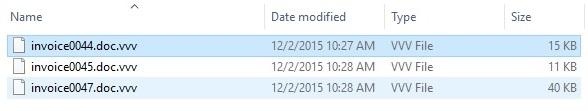 remove-vvv-file-extension