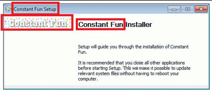 constant-fun-remove