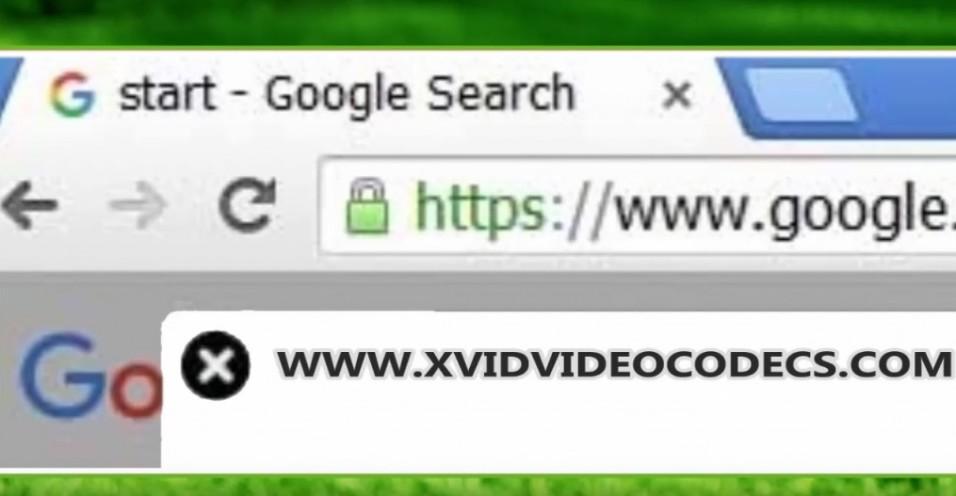 remove-xvidvideocodecs-com-virus